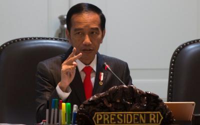 Tangani Corona, Pemerintah Siapkan Bansos untuk 3,7 Juta Penerima di Jabodetabek