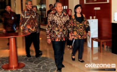 Gubernur BI Dukung Penerapan PSBB