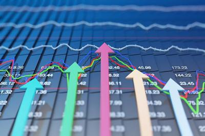 Jelang Long Weekend, IHSG Ditutup Menguat 0,48% ke 4.649