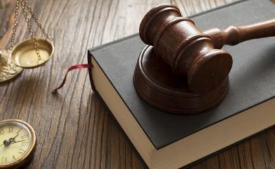 Gubernur Non-aktif Kepri Divonis 4 Tahun Penjara Karena Terima Suap & Gratifikasi