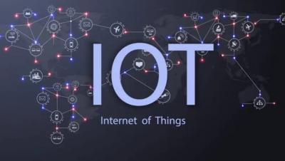 Kolaborasi Telkomsel dan Roambee Hadirkan Perangkat Berbasis IoT