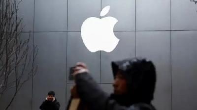 Apple Bakal Kembali Buka Toko di Swiss