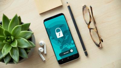 Peretasan E-Commerce, Pakar Keamanan: Ganti Password Saja Tidak Cukup