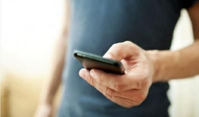 Virus Corona Mereda, Penjualan Smartphone di China Naik 17%