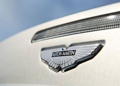 Pandemi Covid-19, Aston Martin Rugi Rp2,17 Triliun pada Q1