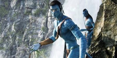 Avatar 2 Kembali Syuting Pekan Depan, Intip Setnya