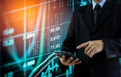 Bursa Saham Dunia Mengalami Situasi yang Sama