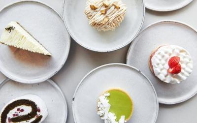 Chef Reif Othman Malah Buka Restoran Jepang saat Pandemi Corona