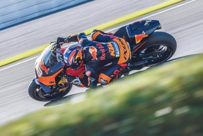 MotoGP 2020 Berpeluang Dimulai pada Juli, KTM Sambut Antusias