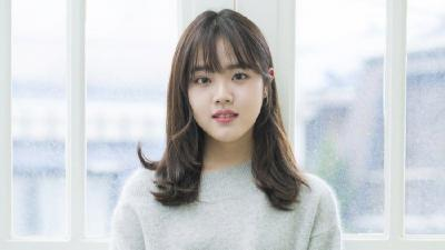 Aktris Remaja Kim Hyang Gi Pertimbangkan Bintangi Drama Baru JTBC