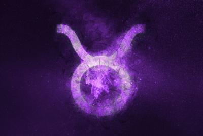 Taurus, Tak Ada Gunanya Berpura-pura Semua Baik
