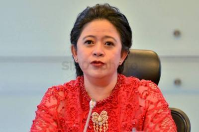 Ketua DPR: Jangan Buru-Buru Siapkan Teknis Protokol New Normal