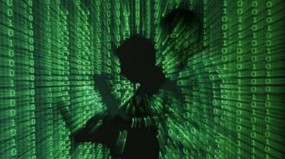 Dugaan Bocornya 1,3 Juta Data PNS, Ini Penjelasan Kemendikbud