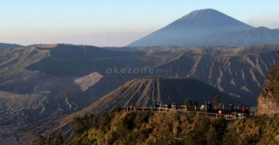 Presiden Jokowi Minta Destinasi Wisata yang Dibuka Bebas Corona