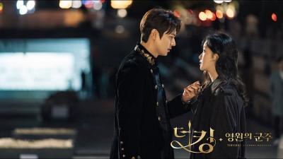 Episode 13 The King: Eternal Monarch Batal Tayang, Fans Kecewa