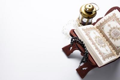 Malam Jumat Baca Surah Al Kahfi, Ini Keutamaannya