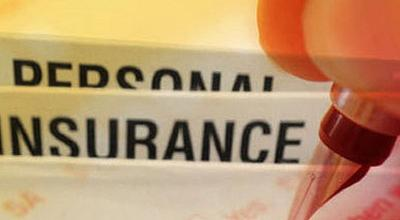 Stimulus OJK bagi Perusahaan Asuransi di Tengah Covid-19