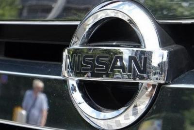 Covid-19 Bikin Nissan Merugi hingga Rp91 Triliun
