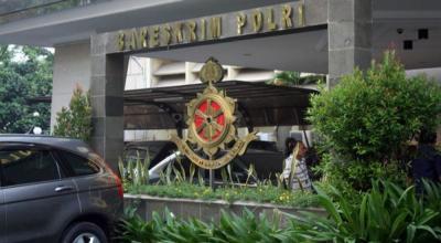 KPU Lengkapi Laporan Kebocoran Data DPT ke Bareskrim Polri