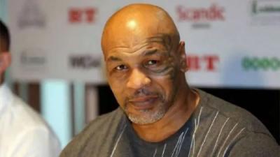 Sempat Larang Mike Tyson Kembali Bertarung, Presiden UFC Kini Beri Dukungan Penuh