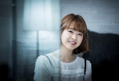 6 Bulan Hiatus, Park Bo Young Pertimbangkan Drama Baru