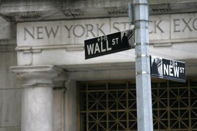 Dow Jones Melemah, Wall Street Berakhir Mixed