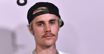 Justin Bieber hingga Gigi Hadid Ungkap Kemarahan atas Kasus George Floyd