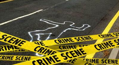 1 Orang Tewas Kecelakaan di Simpang Golf Rawamangun