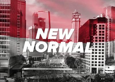 Pemprov DKI Susun Pedoman Pelayanan Pariwisata New Normal