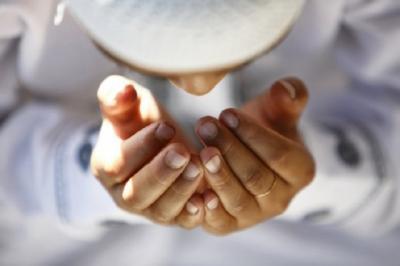 Menderita Insomnia? Ini Beberapa Doa yang Dianjurkan Rasulullah