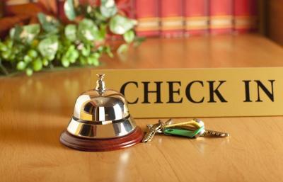 Tak Seperti Dulu, Hotel hingga Resor Akan Berbeda saat New Normal