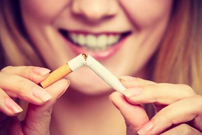 Hari Tanpa Tembakau, Yuk Kenali 4 Fakta Seputar Rokok