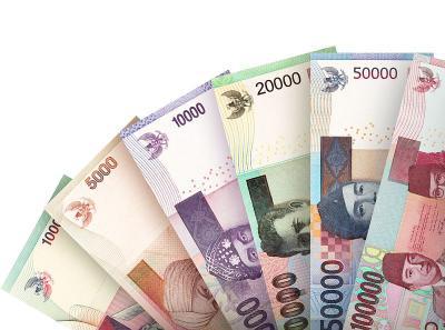 Bank Sentral Saudi Gelontorkan Rp186,2 Triliun Selamatkan Perbankan dari Corona