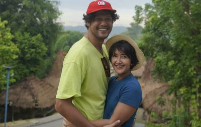 Dwi Sasono Sudah Sepekan Ditangkap, Widi Mulia Belum Datang Membesuk