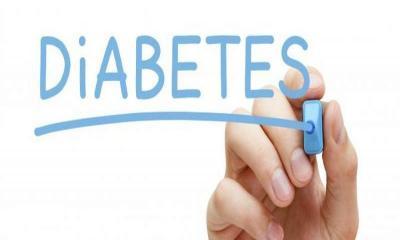 Curhat Pengidap Diabetes Ogah ke RS karena Takut Ketularan Corona