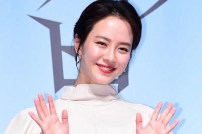 Song Ji Hyo Akui Running Man sebagai Tempat untuk Jadi Diri Sendiri