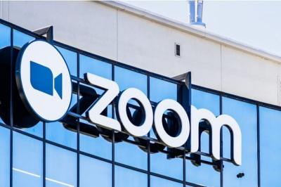 Zoom Raup Pendapatan Rp4,5 Triliun, Meroket 169% Gegara Corona