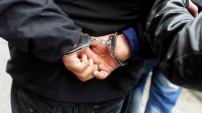 Jambret Karyawan di Kebon Sirih, 2 Bandit Jalanan Ditangkap
