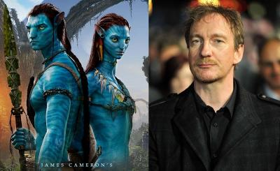 David Thewlis Bocorkan Perannya dalam Avatar 2