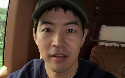 5 Gaya Polos Lee Sang Yoon, Bos Ganteng Drama VIP yang Jadi Rebutan