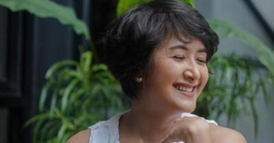 Ikhlas Dwi Sasono Ditangkap Narkoba, Widi Mulia: New Normal Versi Keluarga