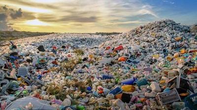 Hari Lingkungan Hidup, Rebrick Buktikan Produk Daur Ulang Punya Kualitas