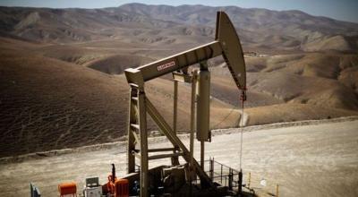 Harga Minyak Naik 5% Menanti Harapan di Pertemuan OPEC