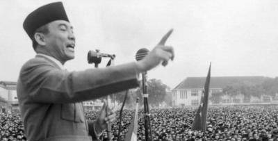 Harlah Bung Karno, PDIP Ingatkan Pentingnya Penguasaan Iptek dan Riset