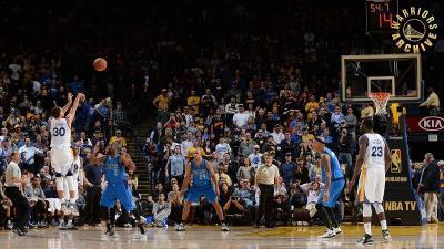Delapan Tim Pastikan Mundur dari NBA 2019-2020