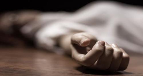 Sejoli yang Kecelakaan di Malang Hendak Menikah April Nanti