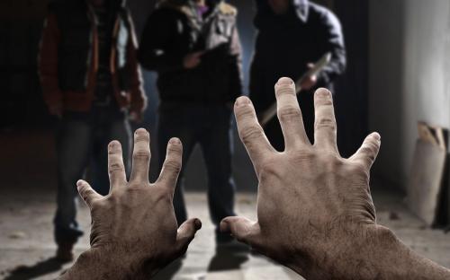 Diduga Lakukan Penistaan Agama, Seorang Remaja di Makassar Nyaris Dimassa