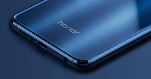 Diperkuat Kirin 710, Honor Bakal Luncurkan Ponsel Gaming di Indonesia