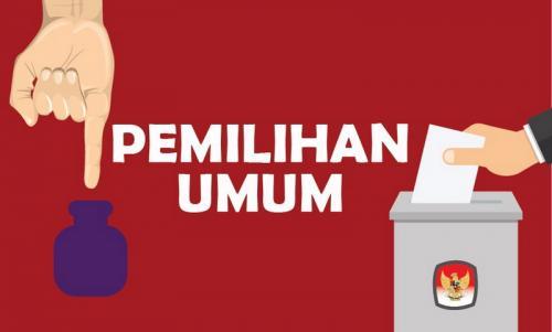 PDIP Rekomendasikan <i>Parliamentary Threshold</i> 5%, Pilpres Tetap 20%