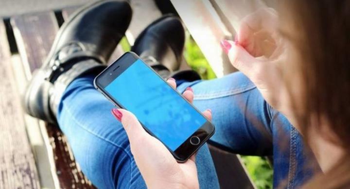 Mantap! Ini Smartphone Paling Populer di Kalangan Masyarakat Dunia